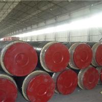 北京聚氨酯直埋采暖管道尖端技术