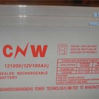 供应储霸蓄电池