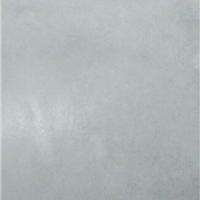 河南省混凝土清水挂板有限公司、常年供应