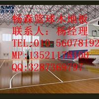 赣州市体育运动木地板厂家直销批发报价
