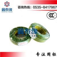 纯铜阻燃电线电缆资质齐消防工程用阻燃电线