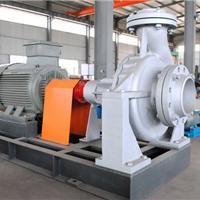 专业生产WRY型高温热油泵厂家