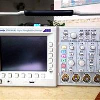 现金收购TDS3014C、TDS3014C数字示波器