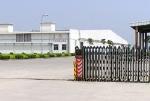 南宫市营新焊接材料有限公司
