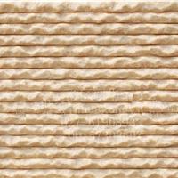 新华文化石模具 文化石文化砖 外墙砖模具