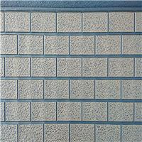欧式箱变外壳板材金属雕花板保温装饰一体板