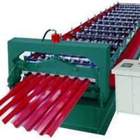 750型楼承板设备生产厂家什么价格