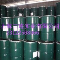 供应聚异丁烯PB1300