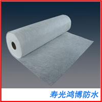 供应优质高分子片材 聚乙烯丙纶防水卷材