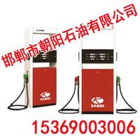 供应中石油加油机【邯郸朝阳石油】