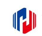 江苏君华特种工程塑料制品有限公司业务部