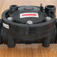 供应以色列多若特DOROT隔膜阀75-1直通阀