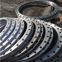 供应不锈钢弯头管件输水管件