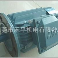 ABB三相异步标准电机 M2QA系列现货特价供应