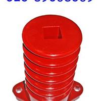 湘潭电机股份有限公司YXKS电机瓷瓶总销售