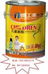 著名油漆涂料十大品牌乳胶漆工程专用外墙漆