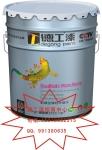著名油漆涂料品牌广东乳胶漆厂家工程墙面漆