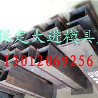 供应标志桩钢模具新型推出