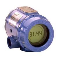 供应罗斯蒙特3144P温度变送器