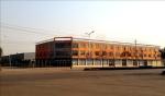 山东振青玻石钢新材料科技有限公司