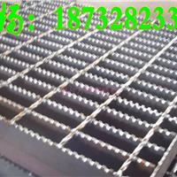 供应平台格栅板价格,电厂专用格栅板(图)