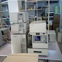 供应Waters1525二元高压梯度液相色谱仪