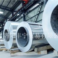 供应干式变压器专用铝箔