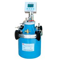 供应CABR-7L混凝土含气量测定仪