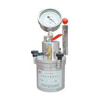中国建科院CABR-LS砂浆含气量测定仪