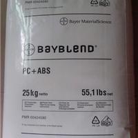 PC/ABS �¹�ݶ�FR3000