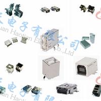 USB插孔出厂报告/USB插口检验报告