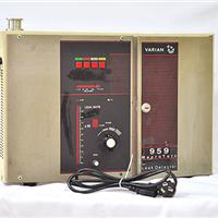 瓦里安Varian959真空氦质谱检漏仪小型