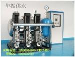 供应上海ABB变频成套供水设备
