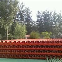 山东厂家玻璃钢电缆管价格 -济南佳润公司