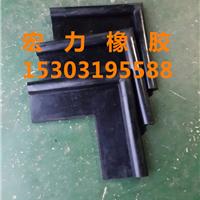 拐角橡胶制品价格优质拐角橡胶制品