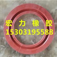 供应止水橡皮橡胶圈油封圈橡胶止水带