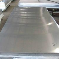 供应于医疗器械上的太钢的410板材
