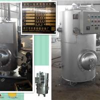 高品质电加热水柜CB/T3686-1995
