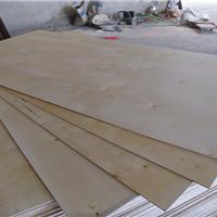 三合板多层板杨木碎心胶合板沙发内称板