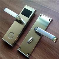 供应IC卡门锁,智能门锁,宾馆门锁