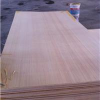 胶合板包装箱板多层实木板优质环保胶合板