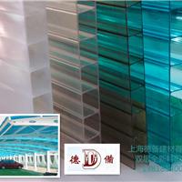 嘉定阳光板厂家|透明湖蓝乳白各色阳光板