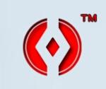 杭州川田电器有限公司