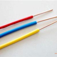 WDZANBYJ低烟无卤无毒环保型电线电缆