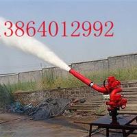 供应PSKD60电控消防炮