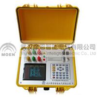 MEBT系列变压器损耗参数测试仪