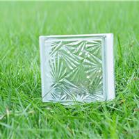 供应钻石纹玻璃砖装饰饰品玻璃砖玻璃砖价格