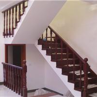 供应别墅楼梯铺板,原水泥楼梯铺实木踏板