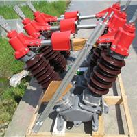 西藏地区直销GW5-35/630A户外高压隔离开关