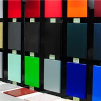 长沙 广西 重庆 贵州氟碳铝单板 冲孔铝单板